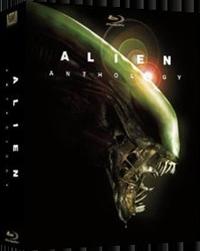 alien-anthology