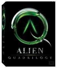 alien-quadrilogy
