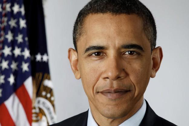 Joke letters brian chernicky dot com asking president obama for a letter of reference spiritdancerdesigns Choice Image